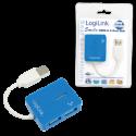 USB Massage bold