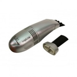 Logilink usb vacuum cleaner