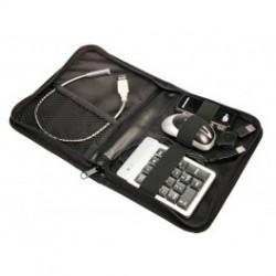 Usb notebook kit