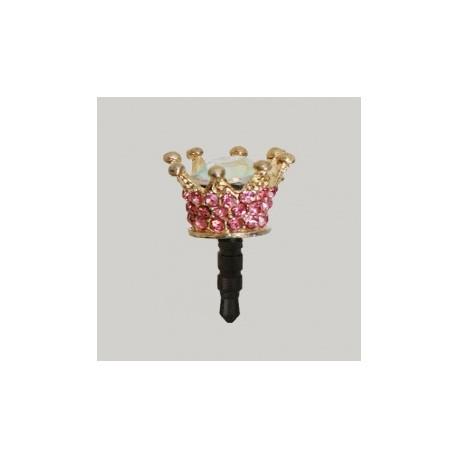 Sushimi krystal krone