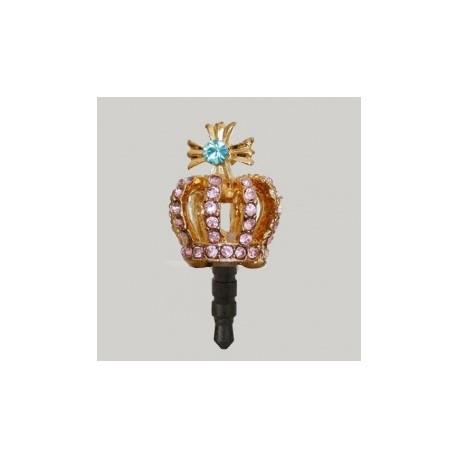 Sushimi krystal krone deluxe