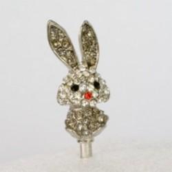 Sushimi krystal kanin