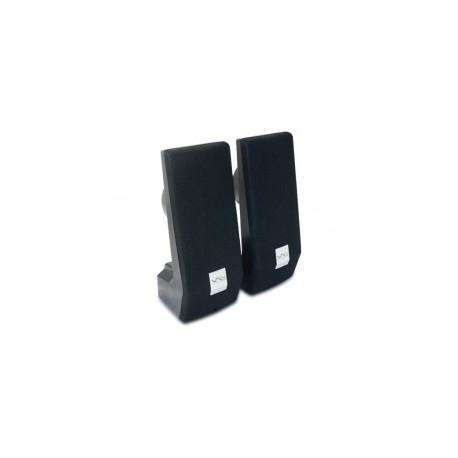 Wintech stereo højttalere