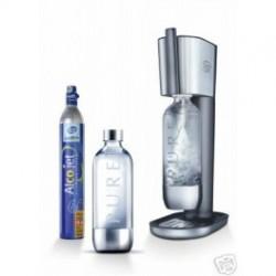 Soda club pure sodavandsmaskine