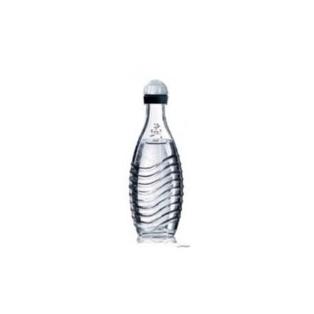 Soda club penguin flaske