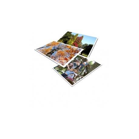 Sg-140-a4 wintech fotopapir