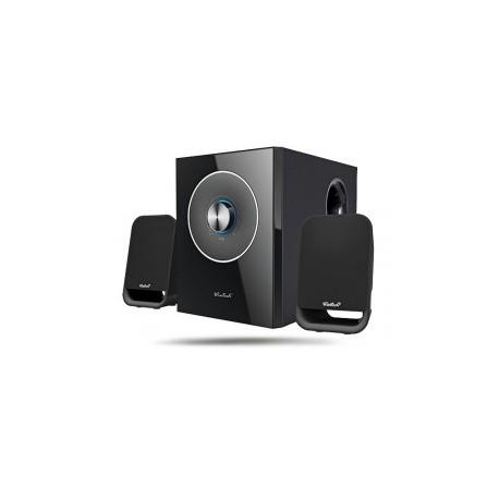 Wintech 2.1 højttalere