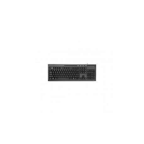 Ps2 tastatur