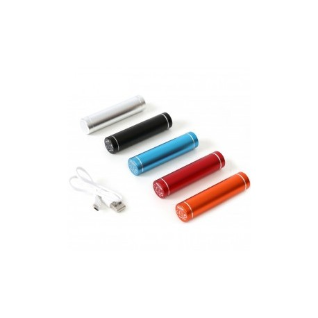 Platinet power bank 22000mah + microusb kabel