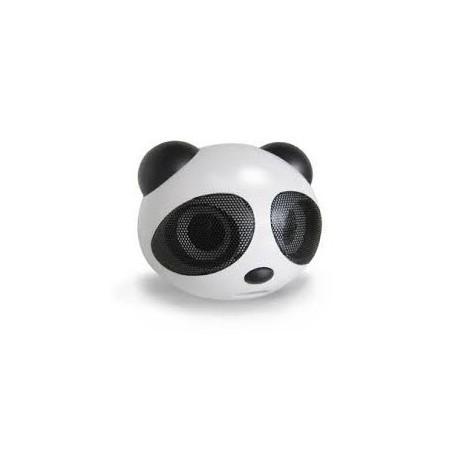 Panda højttaler