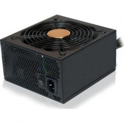 Logilink 80 plus gold series 750 w power supply