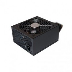 Logilink 80 plus bronze series 700w power supply