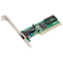 USB til SATA og IDE