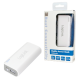 Logilink power bank, 5000 mah