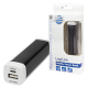 Logilink powerbank, 2200 mah