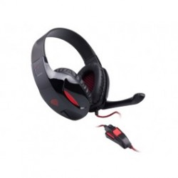 Genesis Gaming Headset H44