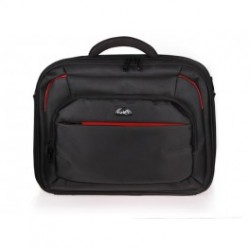 Natec laptop bag mastiff 15,6