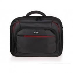 Natec laptop bag mastiff 15,6