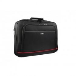 Natec laptop bag oryx black 17,3