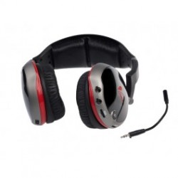 Genesis Gaming Headset HV55