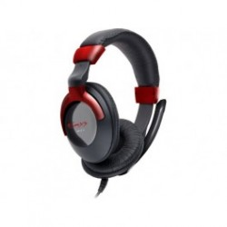 Genesis Gaming Headset H11