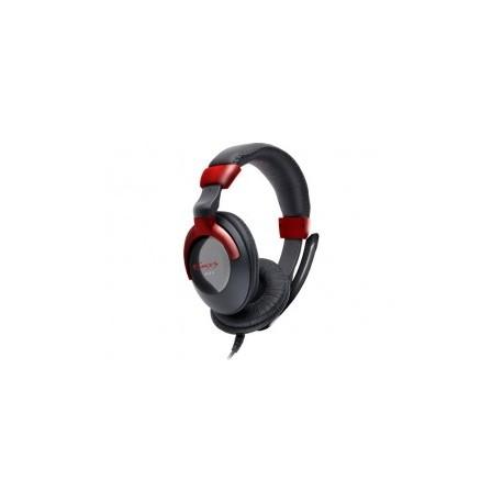 Genesis Gaming Headset H11