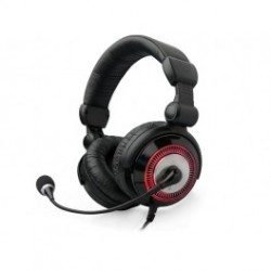 Genesis Gaming Headset HX77