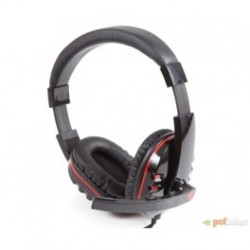 Genesis Gaming Headset H12
