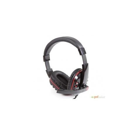 Genesis Gaming Headset H12