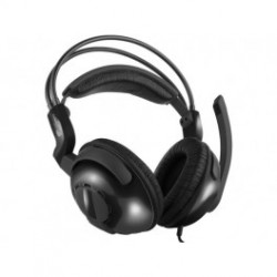 Genesis Gaming Headset H55