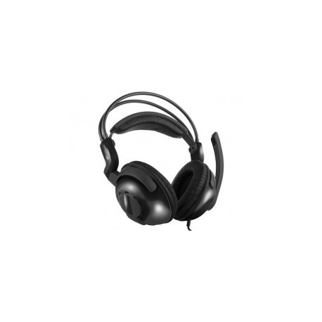 Genesis Gaming Headset H55