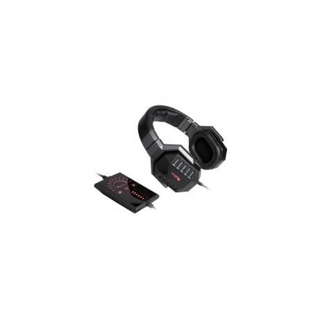 Genesis Gaming Headset HX88