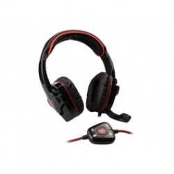Gaming Gaming Headset HX66