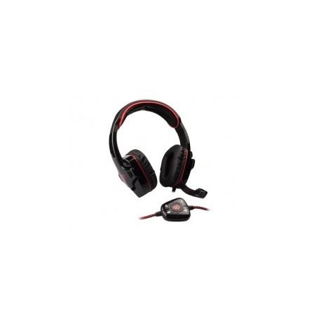 Gaming Gaming Headset HX66