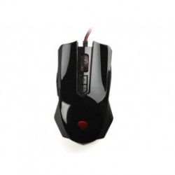Genesis (gx55) professionel gamer mus