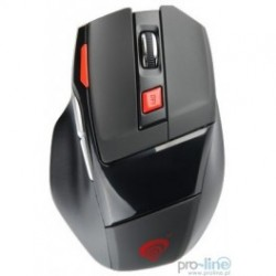 Genesis (v55) trådløs gamer mus