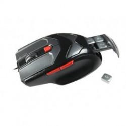 Genesis g77 gamer mus