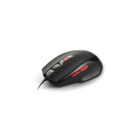 Genesis g33 gamer mus