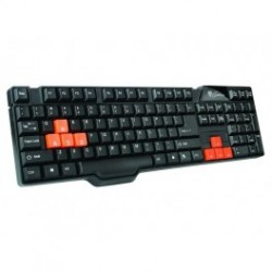 Genesis keyboard r11 gaming us layout
