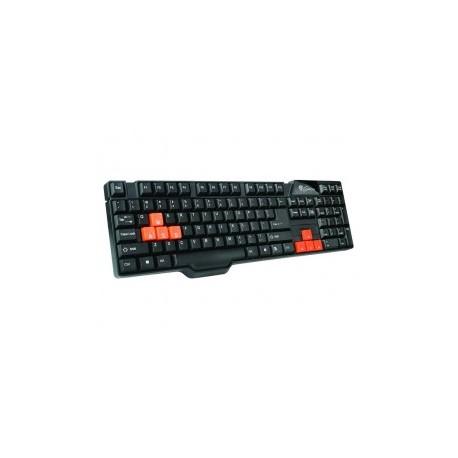Genesis keyboard r11 gaming us layout