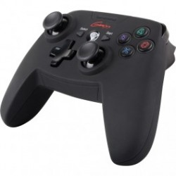 Natec wireless gamepad genesis pv58 (ps3/pc)