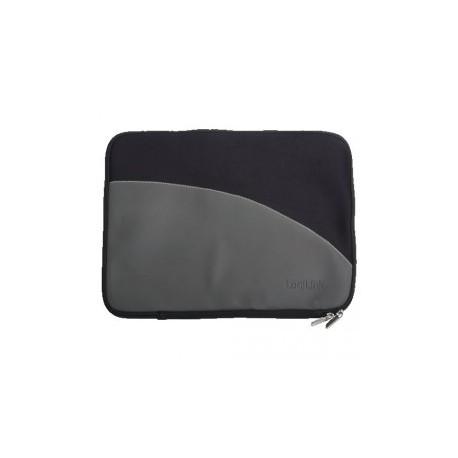 Logilink notebook sleeve 15,6