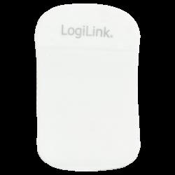 """Logilink """"anti slip mat"""" hvid"""