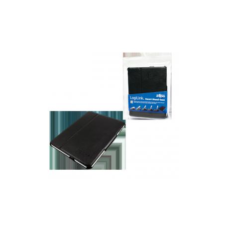 Logilink ipad2/3/4 case
