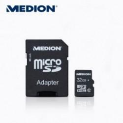 32gb micro sdhc