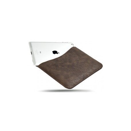 """Taske til 10"""" tablet"""