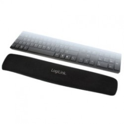 Keyboard gel pad