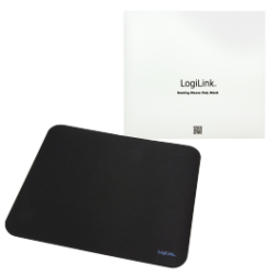 Logilink gaming mouse pad
