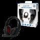 Logilink usb stereo headset logilink