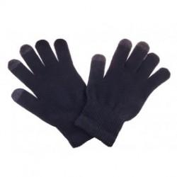 Natec touchscreen handsker